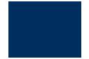 IIA-Logo
